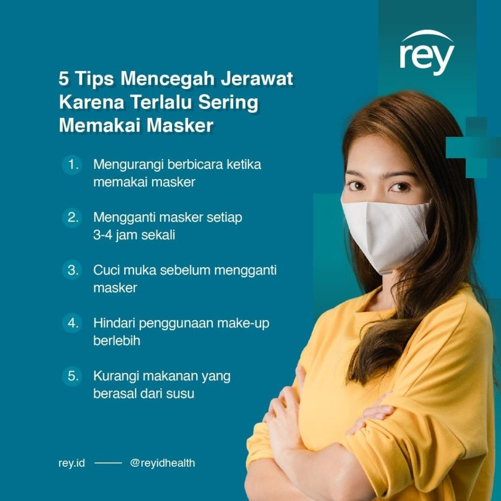 Rey.id Offers New Way of Insurance in Indonesia in the Digital Age