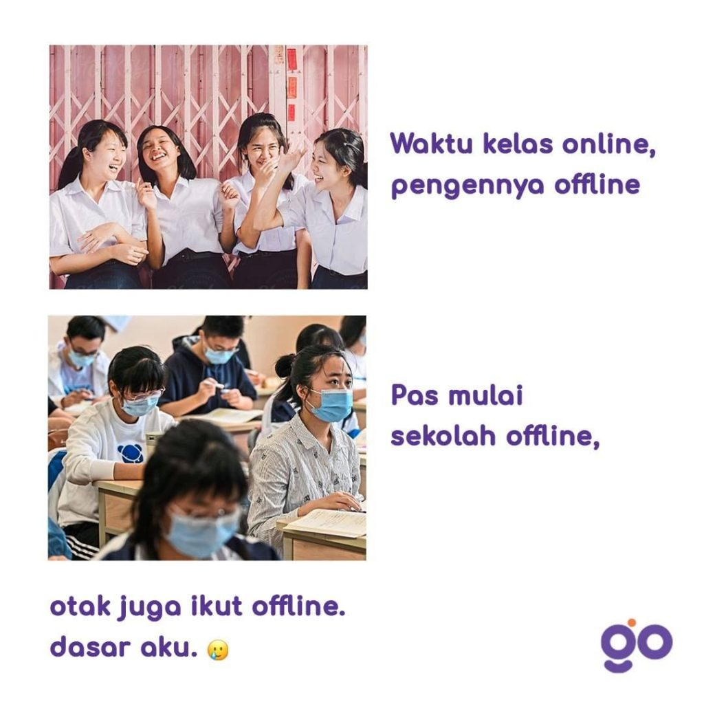 GoKampus Helps Prospective Students to Register for Study Abroad