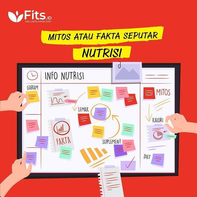 Fits.id Enters the B2B Segment through the BeneFits Application