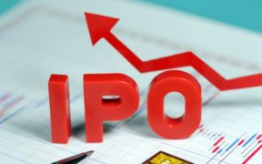 Startup IPO Trends This Year, Competition Gets Tighter