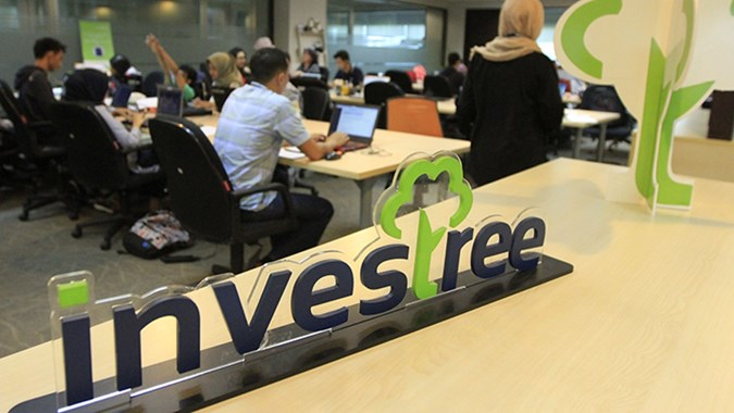 Investree Claims to Grow Positively in Thailand and the Philippines
