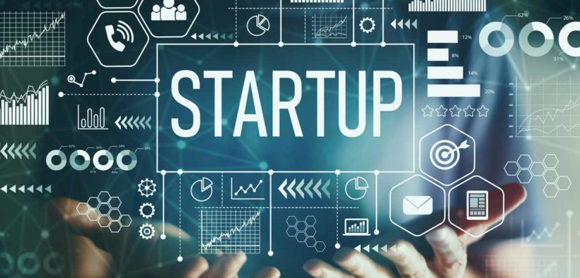 Indonesian Startup Amazes Venture Capital from Australia