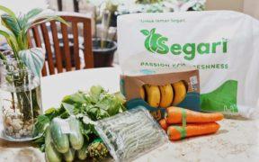 Segari Raises US$16 Million Series A Funding Led by Go-Ventures