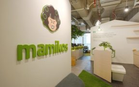 Mamikos and SiCepat are able to Face Challenges during Pandemic