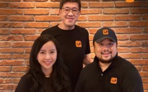 East Ventures Leads the Legit Group Startup Funding of IDR 43 M