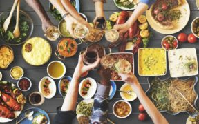 Tips for Culinary Startups Getting More Brilliant in the Pandemic Period