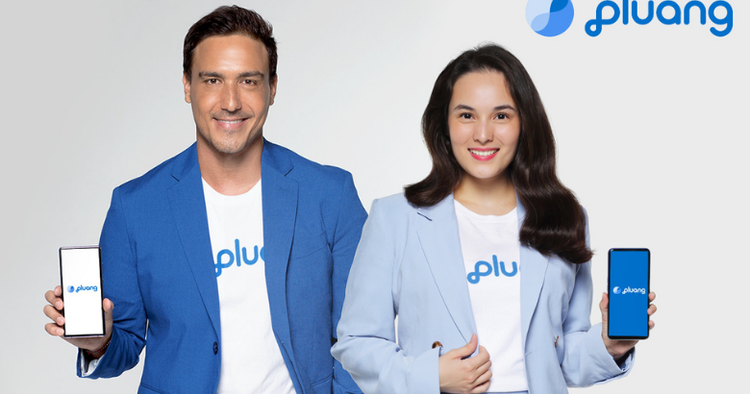 Pluang Reaches IDR 782.3 Billion in Funding Throughout 2021