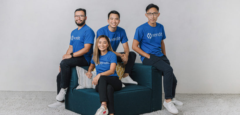 Xendit Officially Becomes the New Unicorn Startup in Indonesia