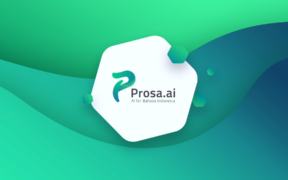 Targeting B2C Segment, Prosa.ai Launches SaaS Product 'Text-to-Speech'
