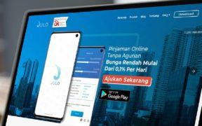 JULO Expands Loan Function, Inaugurates Digital Credit