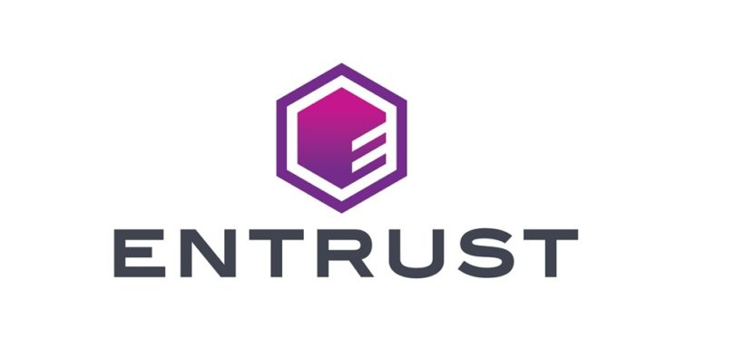 Entrust Empowers Digital Financial Card Issuance with Acquisition of Antelop Solutions