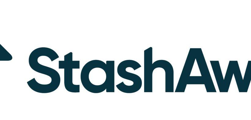 StashAway Malaysia Introduces Thematic Portfolios