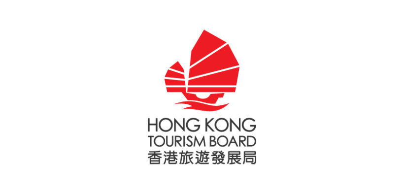 Hong Kong Convention Ambassadors' Tech Event Wins Underline the City's Position as a Pivotal I&T Hub