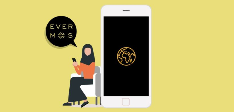 Evermos Announces Series B Funding, Social Commerce Business Expands